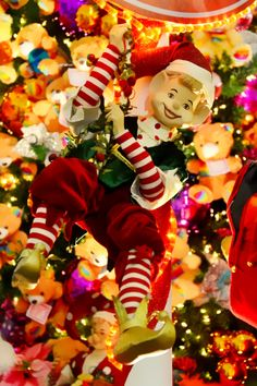 Happy Holidays by Wilfredo Lumagbas Jr. on 500px
