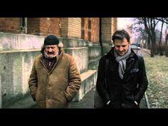 ein Film von Tizza Covi und Rainer Frimmel mit Philipp Hochmair und Walter Saabel A 2012 a film by Tizza Covi and Rainer Frimmel with Philipp Hochmair and Wa. Film Festival, Mens Sunglasses, Day, Movies, Style, Fashion, Movie, Sparkle, Neckline