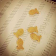 Dis411 Laura Marano Goldfish And Writing Music June 14, 2013