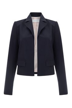 the brummell tailored jacket
