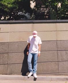 Rap Monster • BTS • 김남준