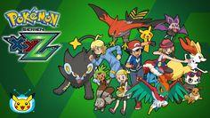 The Official Pokémon Website   Pokemon.com   Pokemon.com