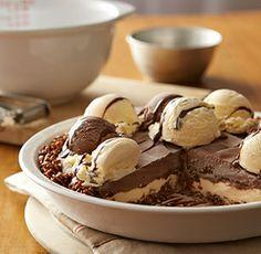 Chocolate-Pistachio Phyllo Rolls | Dessert etc | Pinterest | Phyllo ...
