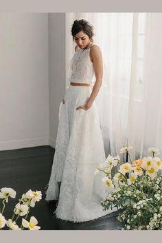 7 Best My Perfect Wedding Images Wedding My Perfect Wedding