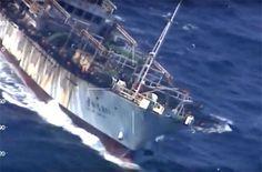 Argentina ametralla y hunde buque chino en sus aguas: China presenta queja | Patagonia http://www.guioteca.com/patagonia/argentina-ametralla-y-hunde-buque-chino-en-sus-aguas-china-presenta-queja-tras-tenso-episodio/