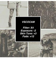 Vsco tutorials, tips, photography, vsco cam
