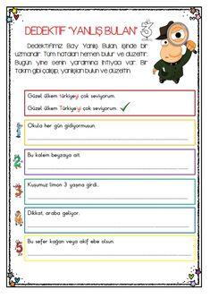 Words, Children, Turkish People, Young Children, Boys, Kids, Horse, Child, Kids Part
