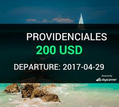 Flight from Atlanta to Providenciales by jetBlue #travel #ticket #flight #deals   BOOK NOW >>>