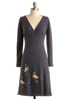 http://www.modcloth.com/Modcloth/Womens/Dresses/-Twig-Talkin-Dress