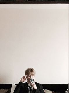 NCT Jaehyun