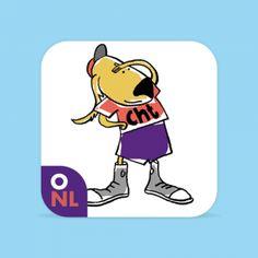 pellepuzzelt2 Gratis taal-app voor dyslectische kinderen