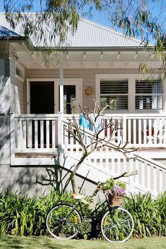 simon whitbread: HOME BEAUTIFUL-NEWPORT