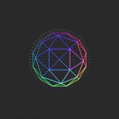 GIPHY is your top source for the best & newest GIFs & Animated Stickers online. Find everything from funny GIFs, reaction GIFs, unique GIFs and more. Apple Watch Faces, Psy Art, Generative Art, Animation, Glitch Art, Motion Design, Optical Illusions, Sacred Geometry, Motion Graphics