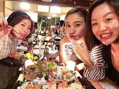 這裡的懷石料理好像在吃藝術品  #picoftheday #food #style #KAISEKI #Kyoto #吉兆 #food #foodporn #art #instafood #instaart #selfie #wefie #girls #hkig #travel #japan #foodie #picoftheday #vscocam #shoutout #s4s #likeforlike #l4f #l4l #life #instalike #instagood #eat by alvaa