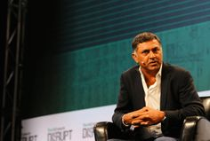 Nikesh Arora, the man tipped to become SoftBank's next CEO, resigns from the firm - http://www.sogotechnews.com/2016/06/21/nikesh-arora-the-man-tipped-to-become-softbanks-next-ceo-resigns-from-the-firm/?utm_source=Pinterest&utm_medium=autoshare&utm_campaign=SOGO+Tech+News
