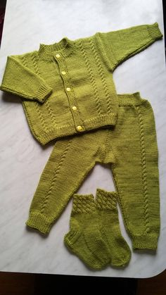 526c757ed 46 best Baby cardigans images on Pinterest in 2019