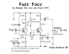 schematic diagram of arion sch 1 stereo chorus pedal guitar wiring rh pinterest com