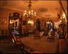 Don't miss the Casa de Aliaga, in Lima (Peru) | Lima | NileGuide