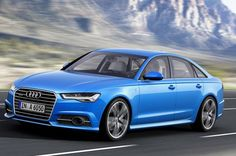 The 2016 Audi is a leisure sedan, come in 6 trims. The 2016 Audi and TDI appellativedenote the engine fitted turbo, supercharged and a turbocharged diesel, respectively). The high-performance variant is considered separately. Audi A6 Tdi, Allroad Audi, Audi A6 Quattro, Audi S6, List Of Luxury Cars, Best Luxury Cars, Audi A6 2016, Mercedes Amg, Supercars
