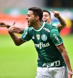 Ccleitão! Palmeiras 1 x 0 Corinthians