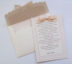 pink heart greeting card https://www.facebook.com/pages/Minù-Minù-collezioni-artistiche/1441713376099936