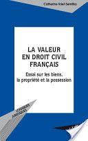 Salle Recherche 346.047 KRI http://www.sudoc.fr/139451862