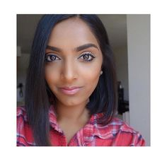 @deepicam looking radiant wearing our #OntheGlow Blush & Illuminator ✨ #wanderout