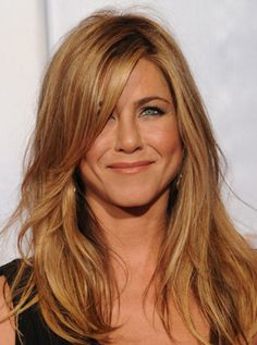 Google Image Result for http://www.hairsavi.com/wordpress/wp-content/uploads/1JenAniston_orig.jpg