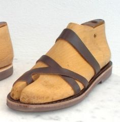 ANANIAS Greek Grecian Roman handmade leather Sandals for men from Greece Nigerian Men Fashion, Mens Fashion, Birkenstock Mayari, Handmade Leather, Huaraches, Leather Working, Leather Sandals, Leather Men, Etsy