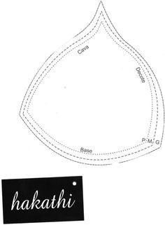 Resultado de imagem para modelagens de biquínis fio dental