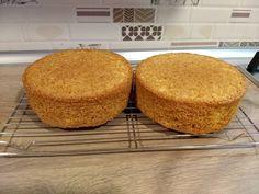 Pișcot - blat de tort Cornbread, Cheese, Ethnic Recipes, Food, Pies, Millet Bread, Essen, Meals, Yemek