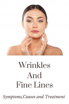 Wrinkles mainly occur as you get older. However, according to the medical studies, wrinkles are also caused by many reasons including excessive smoking, sun damage, genetic factors, dehydration & some medications. Alternative Treatments, Natural Phenomena, Genetics, Getting Old, Factors, Smoking, Medical, Sun, Getting Older