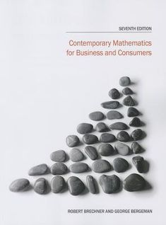 Test bank for fundamentals of corporate finance 3rd edition berk now even the most uncertain students can overcome math anxiety and confidently master key mathematical concepts fandeluxe Gallery