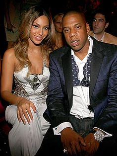 Beyonce & Jay-Z.and Blue Ivy of course (: Queen B Beyonce, Beyonce Fans, Beyonce And Jay Z, Blue Ivy Carter, Carter Family, We Love Each Other, Mtv Video Music Award, Influential People, Beyonce Knowles