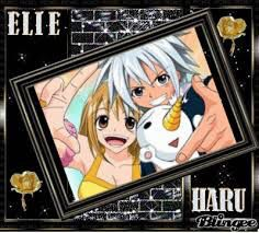 Rave Master Rave Master, Fairy Tail, Lunch Box, Anime, Art, Art Background, Anime Shows, Kunst, Adventure