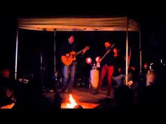 ▶ P1030011--Domingo DeGrazia and Beth Daunis - YouTube