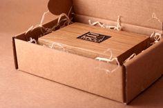 Custom Engraved Wooden Business Card Holder. Wooden card