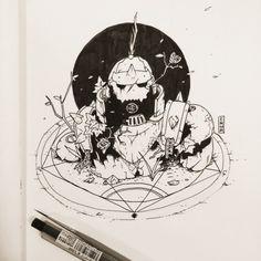 Alphonse Fullmetal Alchemist Edward, Fullmetal Alchemist Brotherhood, Roy Mustang, Manga Anime, Anime Art, Anime Tattoos, Tatoos, Alphonse Elric, Edward Elric