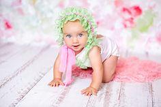 Детский фотограф Москва | Фотограф Надя Рим