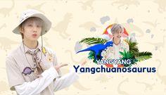 Park Jisung Nct, Nct Dream, Singing, Baby Boy, City, Fictional Characters, Dinosaurs, Cities, Fantasy Characters