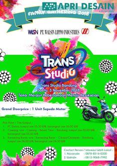 Desain Poster PT Walsin Lippo Industries by ApriDesain.id Pesan Desain Poster Call/SMS/WhatsApp : 0812 9605 6898 Comic Books, Comics, Studio, Cover, Art, Weights, Art Background, Kunst, Studios