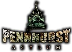 PennHurst Haunted Asylum - Pennsylvania Haunted House OMG I WANNA GO THERE SO BAD!