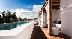 Hôtel HM Balanguera, Palma de Majorque, avec des avis - Booking.com