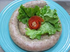How to Make Polish Kielbasa Sausage: Here's What You'll Need to Make Polish Kielbasa Sausage