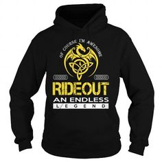 RIDEOUT An Endless Legend (Dragon) - Last Name, Surname T-Shirt #name #tshirts #RIDEOUT #gift #ideas #Popular #Everything #Videos #Shop #Animals #pets #Architecture #Art #Cars #motorcycles #Celebrities #DIY #crafts #Design #Education #Entertainment #Food #drink #Gardening #Geek #Hair #beauty #Health #fitness #History #Holidays #events #Home decor #Humor #Illustrations #posters #Kids #parenting #Men #Outdoors #Photography #Products #Quotes #Science #nature #Sports #Tattoos #Technology #Travel…