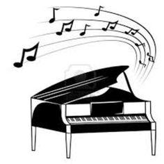 Birgita Solange (Quiz/Examtime sobre Instrumentos Musicais)