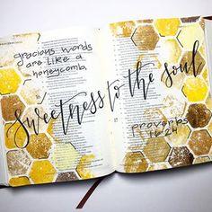 Sprüche … – My WordPress Website Bible Study Journal, Scripture Study, Bible Art, Bible Journaling For Beginners, Bible Drawing, Bible Doodling, Bujo Inspiration, Decor Inspiration, Journal Inspiration