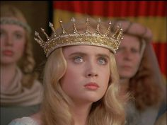 """Lysette Anthony was in """"Summer of """"Heaven"""" and """"Run To You"""" by Bryan Adams Lysette Anthony, Anthony Andrews, Noble Knight, Olivia Hussey, Run To You, Face Expressions, Scene Photo, Period Dramas, Timeless Beauty"""