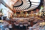 Skirball Cultural Center Los Angeles, CA - Wedding Locations - Event Venues - California