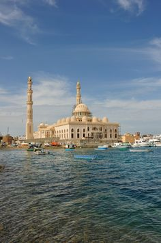 Hurghada Egypt, Visit Egypt, Mosque, Taj Mahal, Egyptians, Middle East, World, Travel, Music
